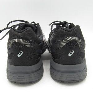 Asics Gel Venture 6 Size 8.5 Running Mens C1B A26